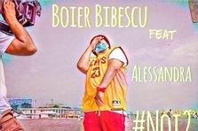 Boier Bibescu feat. Alessandra - Noi 2 (piesa noua)
