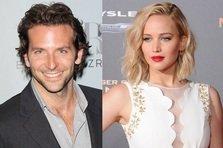 5 actori talentati aflati la debut regizoral