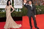 La multi ani, Eva Green & Sylvester Stallone!