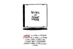 Noul album lansat de Deliric si Silent Strike e fix ce trebuie (asculta gratuit)