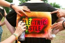 Ce trebuie sa stii inainte de a merge anul acesta la Electric Castle Festival!