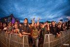 Electric Castle Festival 2016 - Ziua 1 (GALERIE FOTO)