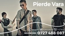 CONCERT: PierdeVara live @ True Club