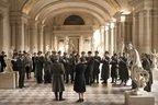 FRANCOFONIA in presa internationala: un film fascinant despre arta si istorie