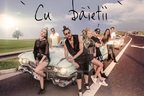 Glance - Cu baietii (videoclip nou)