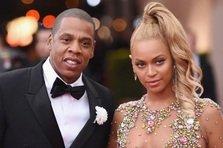 Beyonce si Jay Z, cel mai bine platit cuplu din showbiz