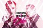 Calvin Harris, John Newman - Ole (single nou)