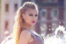 Lora - Asha (videoclip nou)