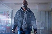 Serial nou: Luke Cage (primul trailer)