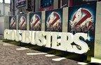 Premiera Ghostbusters din Los Angeles a adus legende pe covorul rosu
