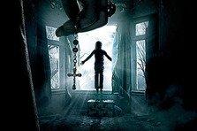 CONCURS: Castiga trei invitatii duble la filmul Traind printre demoni 2 + alte premii