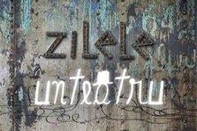 CONCURS: Castiga o invitatie dubla la Zilele UNTEATRU!