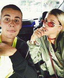 Fara Instagram pentru Justin Bieber
