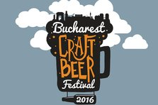 CONCURS: Doua invitatii duble la Bucharest Craft Beer Festival