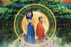 Empire of the Sun anunta lansarea unui nou album