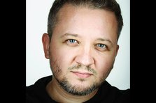 De vorba cu... Florin Grozea despre Secretele Industriei Muzicale (interviu)