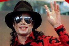 Azi se implinesc 58 de ani de la nasterea lui Michael Jackson