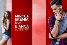 Mircea Eremia feat. Bianca - Interzis (videoclip nou)