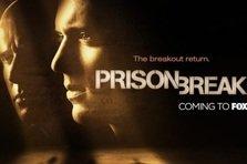 Trailer nou pentru sezon 5 din Prison Break