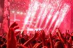 Untold Festival 2016 - ziua 1 (recenzie, galerie foto, video)