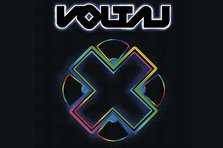 Trupa Voltaj lanseaza al zecelea album si pleaca in turneul national X Tour