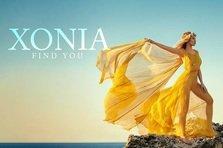 Xonia - Find You (piesa noua)
