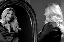 Adda - Oglinda, oglinjoara (videoclip nou)