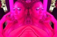 Cum a petrecut Beyonce de ziua ei? (galerie foto)