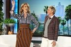 Celine Dion canta rap (video)