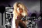 Corina - Cartile pe fata (piesa noua)