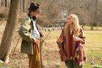 Miley Cyrus in CRISIS IN SIX SCENES, noul serial regizat de Woody Allen