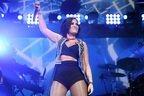 Demi Lovato face un cover dupa Adele (video)