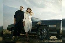 DJ Sava & Irina Rimes - I Loved You (videoclip nou)