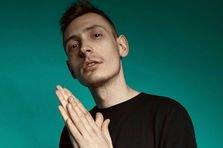 DODDY lanseaza DE LA ZER0 – primul album din cariera