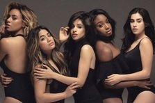 Fifth Harmony - That's My Girl (videoclip nou)