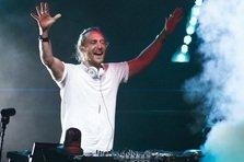 7 piese despre care nu stiai ca sunt produse de David Guetta!
