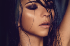 Inna - Say It With Your Body (videoclip nou)