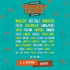 FESTIVAL: Mancarea iese in strada la Bucharest Street Food Festival