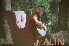 Alin Pascal - Melodia ta (videoclip nou)
