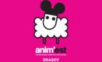 Festivalul Anim'est revine la Brasov. Patru zile de proiectii, muzica si ateliere de animatie