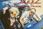 DiezZ feat. Cristina Vasiu - E vara (videoclip nou)