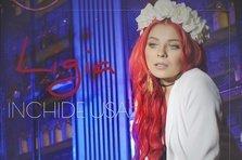 Ligia - Inchide usa (videoclip nou)