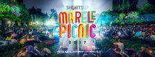 Marele Picnic ShortsUP: weekend cu filme sub cer de vara, pe 29-30 iulie