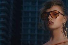 Alexandra Stan - Boy oh Boy (videoclip nou)