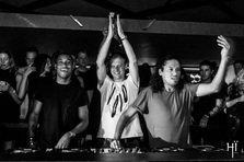 Armin van Buuren and Sunnery James & Ryan Marciano - You Are (colaborare noua)