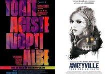 Premierele cinematografice ale saptamanii 28 iulie -3 august