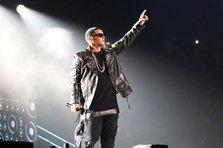 Daddy Yankee, primul artist latino care domina Spotify