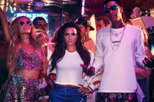Demi Lovato - Sorry Not Sorry (videoclip nou)