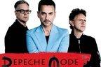 Ultimele detalii despre concertul Depeche Mode