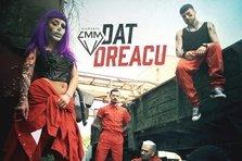 Diamante FMM - Dat dreacu (videoclip nou)